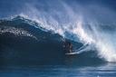 Title: Morcom Pulling In Surfer: Morcom, Todd Type: Barrel