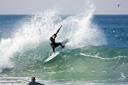 Title: Tyler Frontside Hack Surfer: Stanaland, Tyler Type: Action