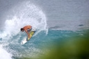 Title: Zander Backside Snap Surfer: Morton, Zander Type: Action