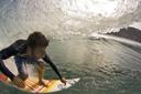 Title: Zander Barrel Surfer: Morton, Zander Type: Barrel