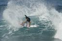 Title: Zander Slashing Surfer: Morton, Zander Type: Action
