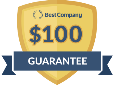 bestcompany guarantee