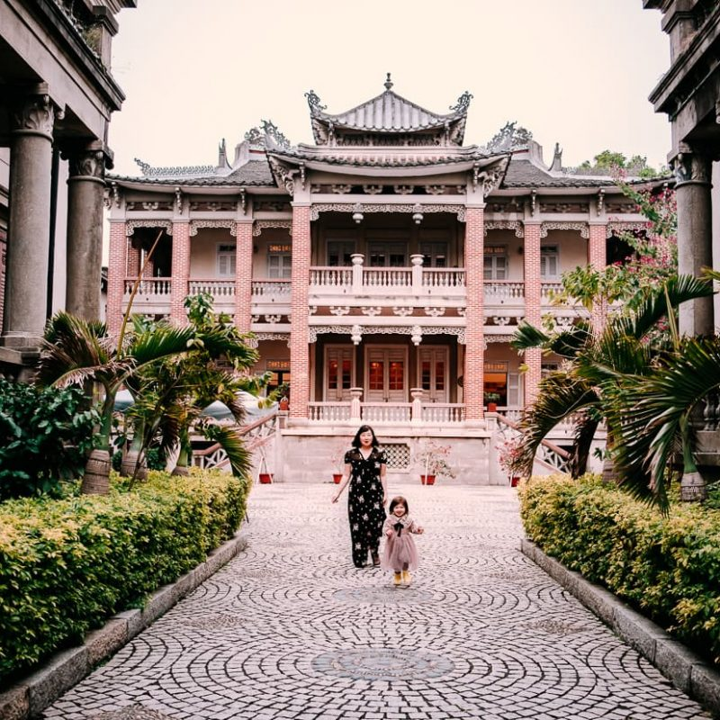 Exploring GulangYu in Xiamen, China: Travel and Photography Tips