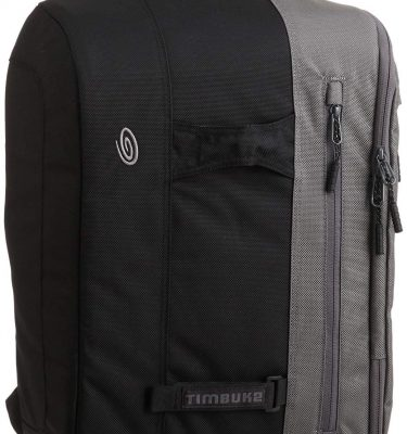 Timbuk2 Snoop Camera Pack