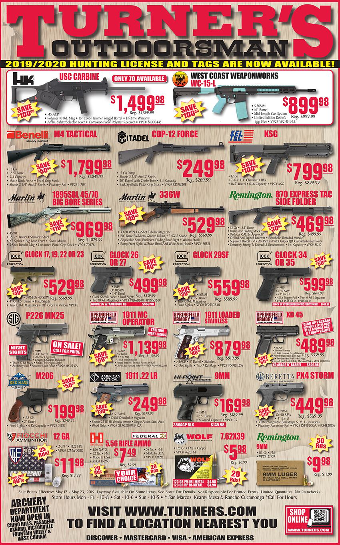 fec7b1804c Weekly Ad 1