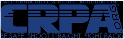 CRPA logo
