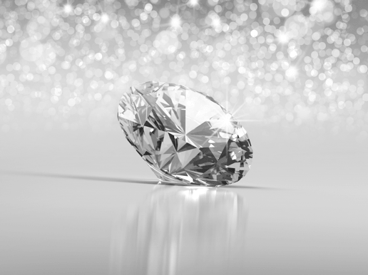 Our High-quality and Earth Friendly Lab Created Diamonds