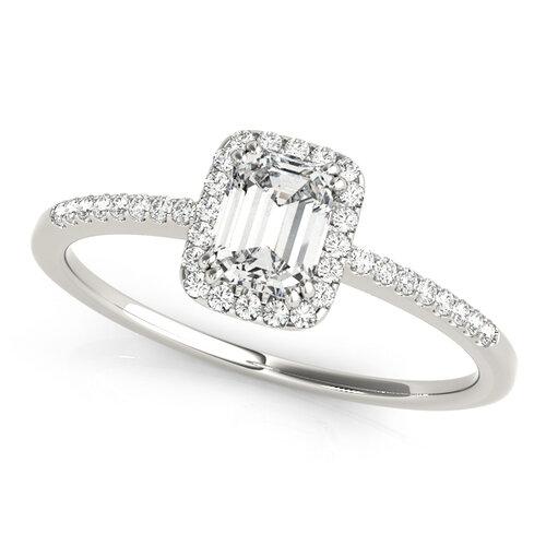 Yadav Halo Ring