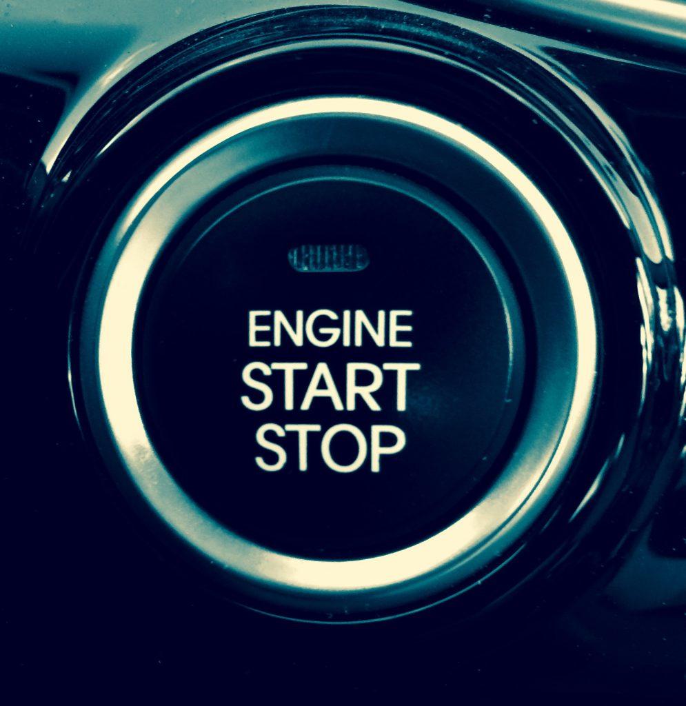 enginebuttonswitchforacar-pixrly.com