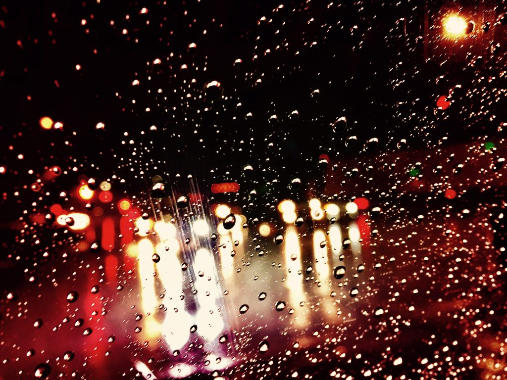 EarlyMorningRainDrops-Pixrly.com