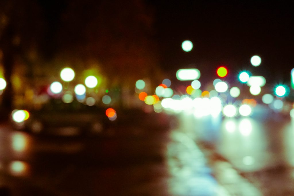Blurry-Bokeh-Background-Pixrly.com_