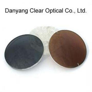 Polycarbonate-Lenses