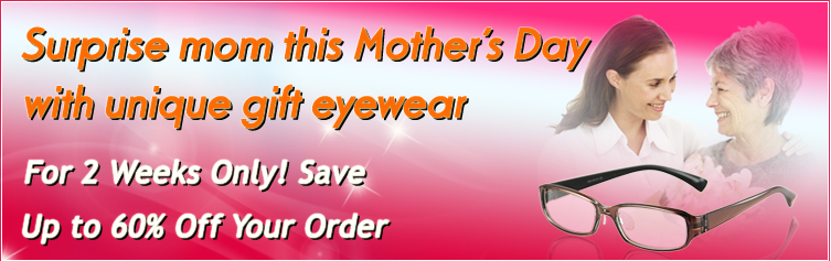 zt-mothers-day