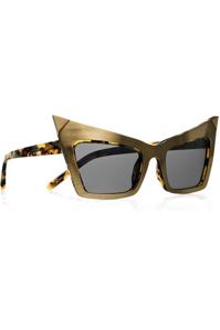 Alexander Wangs sunglasses