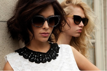 9774f57df57 Fabulous Thierry Lasry Acetate Sunglasses in 2011