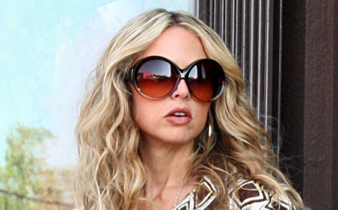 Famous People Sunglasses  follow celebrities to wear sunglasses
