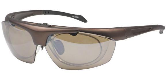 middle-unisex-plastic-eyeglasses-932