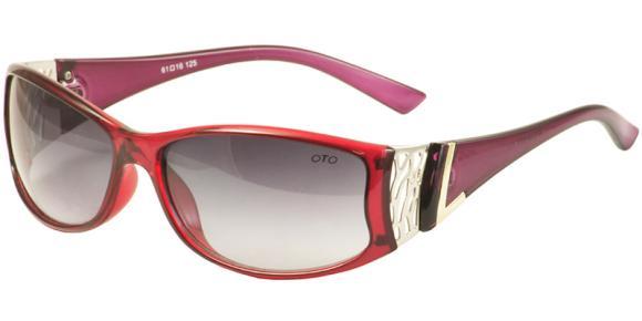 middle-women-plastic-eyeglasses-3685