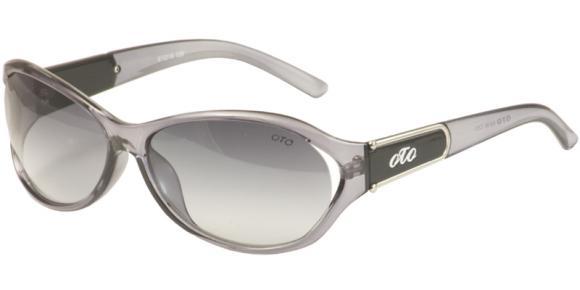 how to choose sun glasses against uv