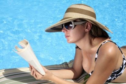 Reading Sunglasses  reading sunglasses firmoo s blog