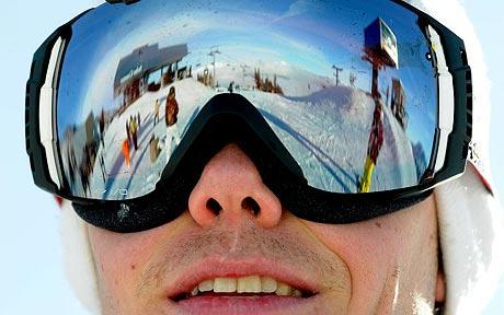 ski-sunglasses