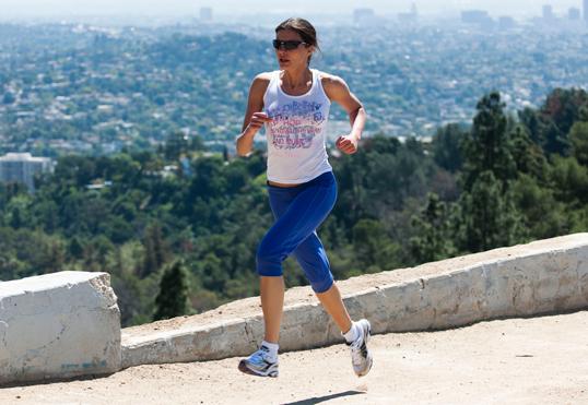 sport-running-sunglasses-