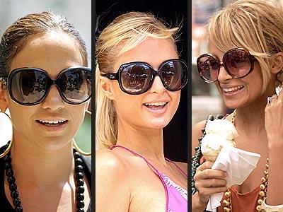 Oversized-sunglasses-Jennifer-Lopez-Paris-Hilton-Nicole-Richie-Huggy-Monster