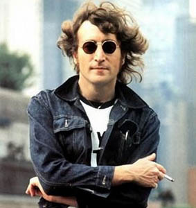 Know John About Sunglasses Lennon Get To More hBdxotsrCQ