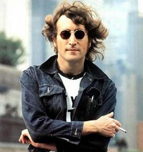 e1e597fe601 john-lennon-sunglasses1. John Lennon Sunglasses ...