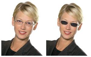photochromic sunglasses  Photochromic Sunglasses