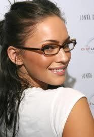 UK eyeglasses