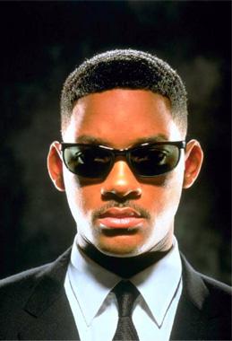 will-smith-sunglasses-2
