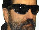 prescription sunglasses for big head