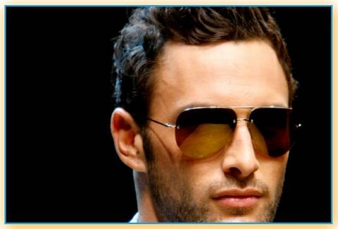 Large Frame Reading Sunglasses | Firmoo\'s Blog