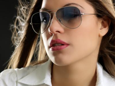 Transition Sunglasses  photochromic sunglasses firmoo s blog