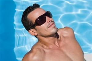 prescription polarized sunglasses