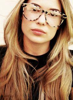 513523da05bd48399f8d16ce4f94a5c3--cute-glasses-optical-glasses