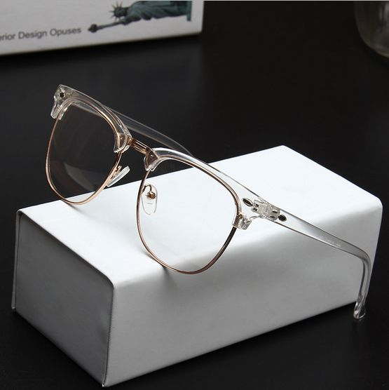 9305e54c419e ... forget to browse our frugal collections of frames.  58c087a37926e9a56ccde597509cc49b 73d86e8d5d4f0e4f6d3e28929139bec4  5525d53530c6e0531533039b69a51057 ...
