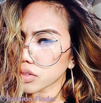 aefa36bbfb3d2 Cute Circular Glasses For This Fall