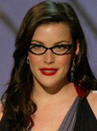 8e0093239fcd5b35c62a779004d14b5d--round-face-glasses-oblong-face-shape
