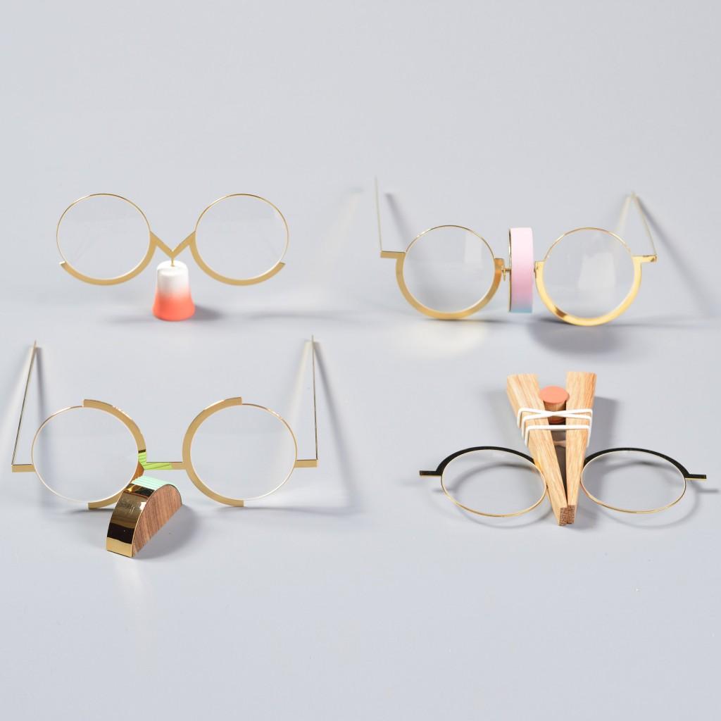 dana-ben-shalom-design-overview-eyewear-exhibition-design-museum-holon_dezeen_sq
