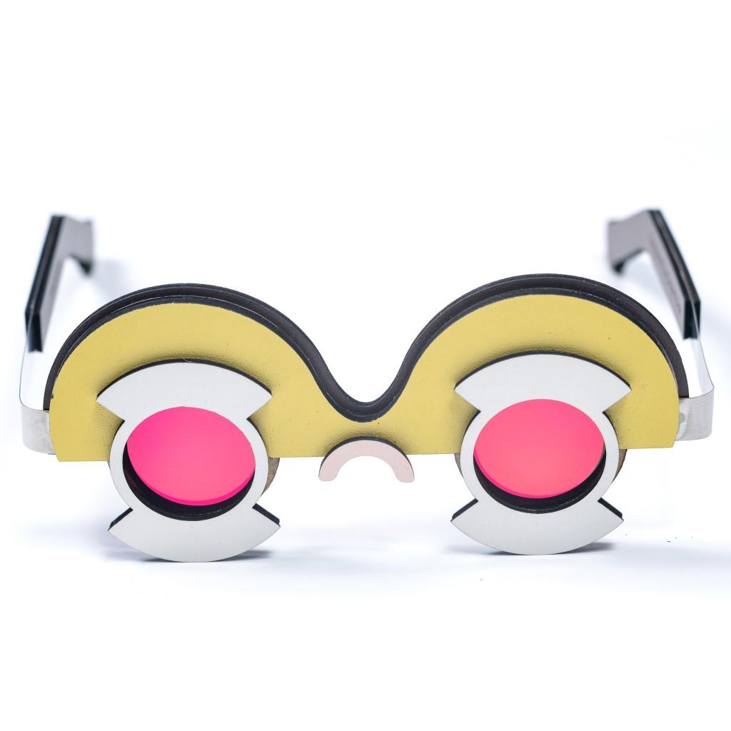 florentin-001-omer-polak-design-overview-eyewear-exhibition-design-museum-holon_dezeen_sq