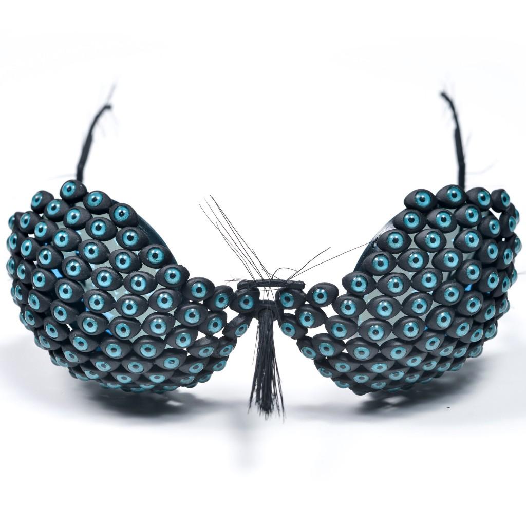 flysses-ariel-lavian-design-overview-eyewear-exhibition-design-museum-holon_dezeen_sq