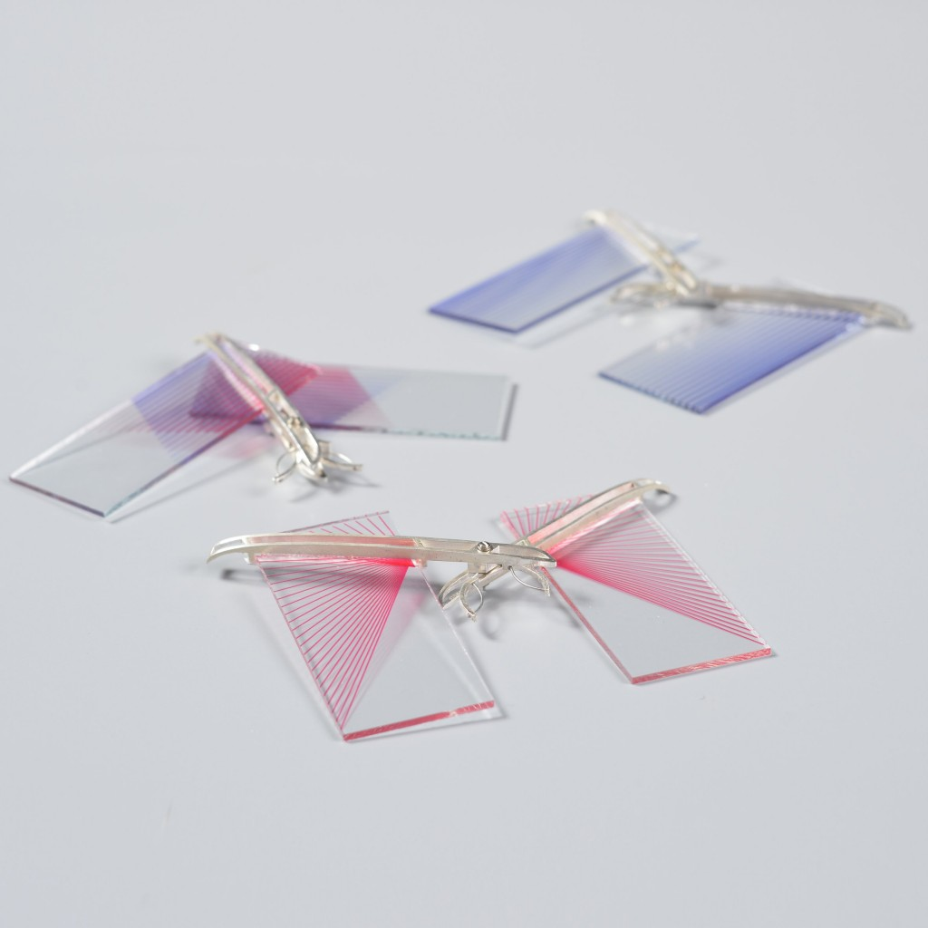 rona-zinger-design-overview-eyewear-exhibition-design-museum-holon_dezeen_sq