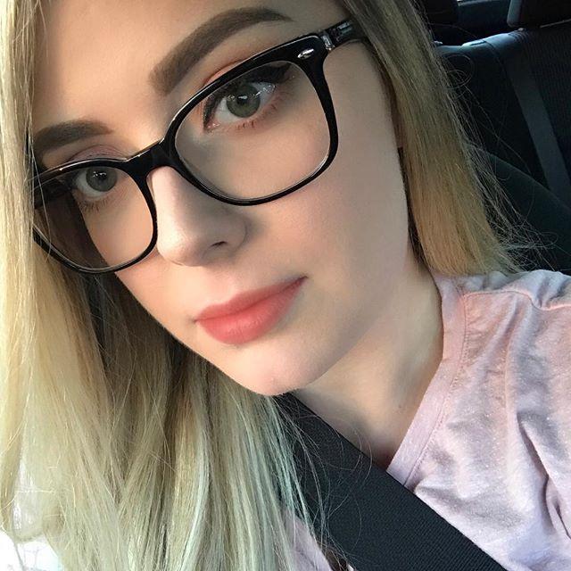 @sassyfacebeauty_mua Via Instagram