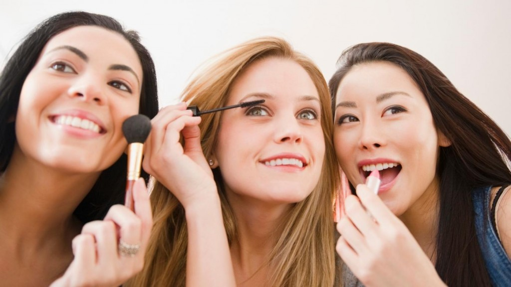 tips-applying-makeup_8ec17c09a0d45d301