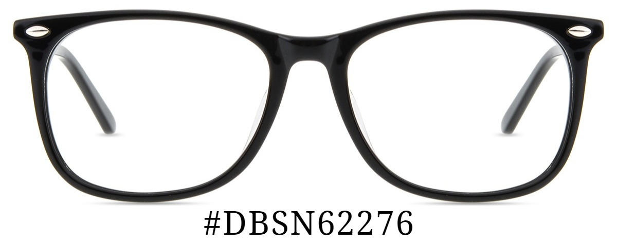 DBSN62276