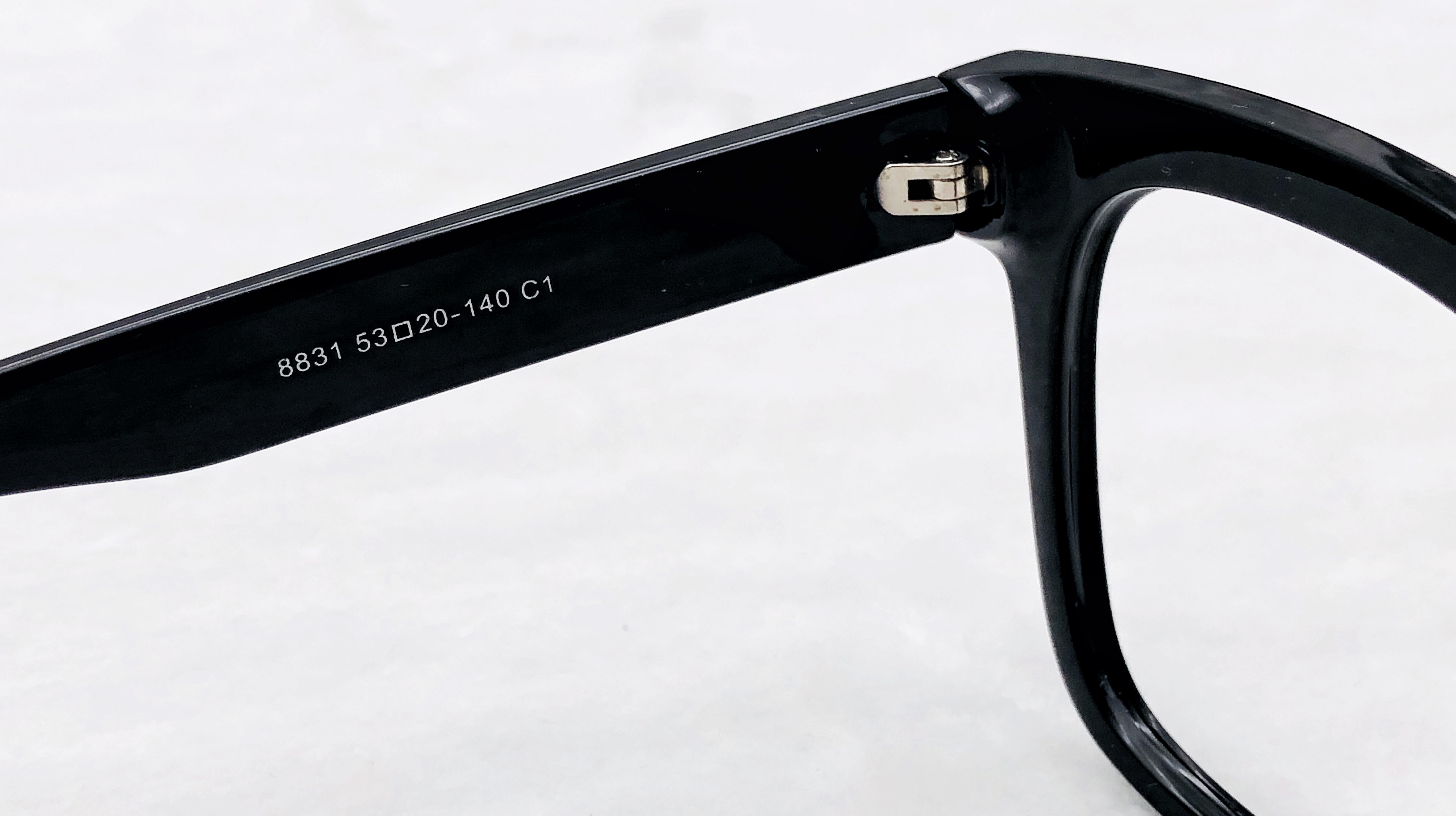 a750dc592b88e You can measure your old pair of glasses to get the dimensions that fit you  the best