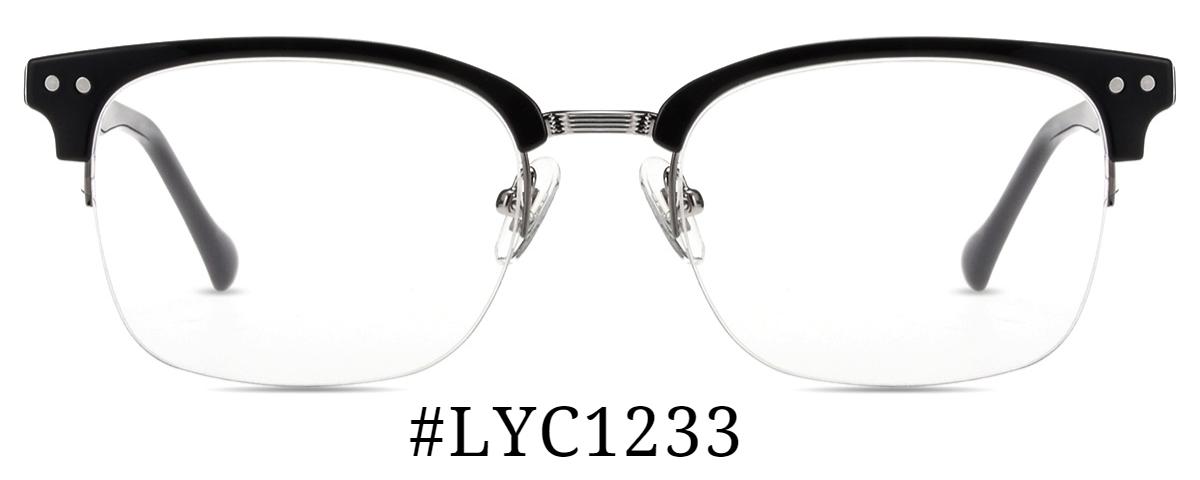 #LYC1233