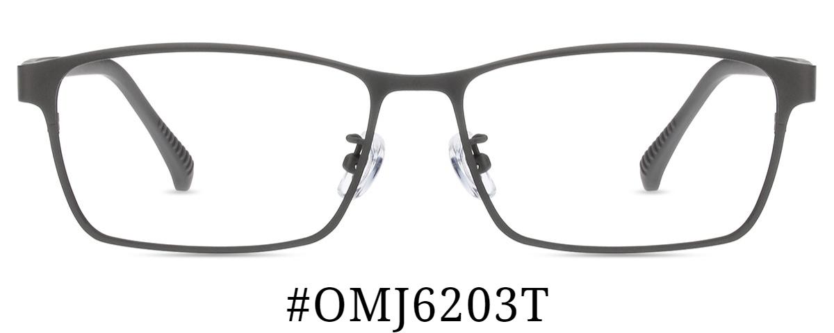 OMJ6203T